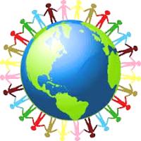 Habitat For Humanity Of Archuleta County Inc logo