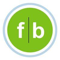 FB Organics logo