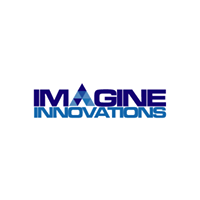 Imagine Innovations logo