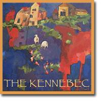 Kennebec Cafe logo
