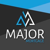 Major Mortgage logo