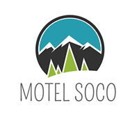 Motel SOCO logo