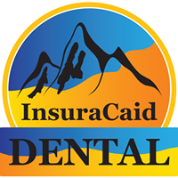 Insuracaid Dental logo