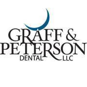 Graff & Peterson Dental LLC logo