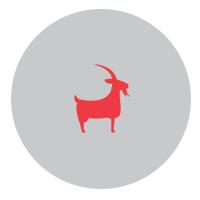 Cashmerered logo