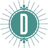 Dalee Salon & Spa logo