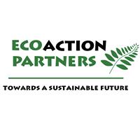Ecoaction Partners logo