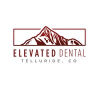 Elevated Dental logo