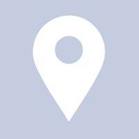 Garnet Mesa Baptist Church logo
