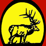 Mason Real Estate Inc logo