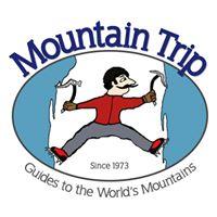 Mountain Trip logo