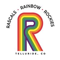 Rascals Toddler Program logo