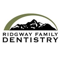 Ridgway Family Dentistry logo
