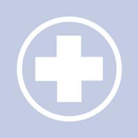 River Valley Family Health Center logo