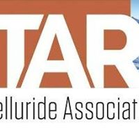 Telluride Association of Realtors logo