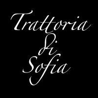 Trattoria Di Sofia logo