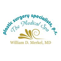 Plastic Surgery Specialists PC logo