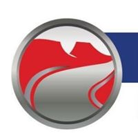 Red Rock Hyundai logo