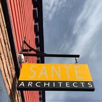 Sante Architects logo