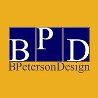 BPetersonDesign logo