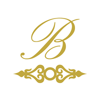 Beaumont Hotel & Spa logo
