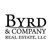 Byrd & Company Real Estate LLC logo