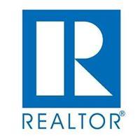 Delta County Board Of Realtors logo