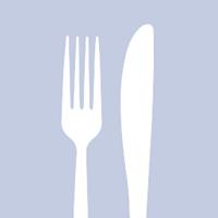 Gorrono Ranch Restaurant logo