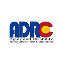 ADRC Of Mesa County logo