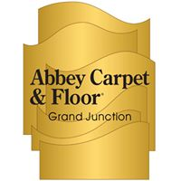 Abbey Carpet & Floor Of Grand Junction logo