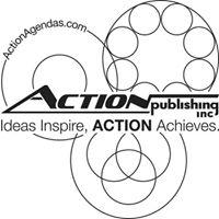 Action Publishing Inc logo