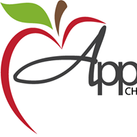 Appleton Christian Church logo