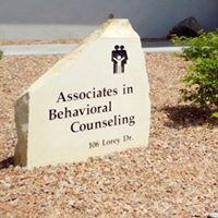 Associates In Behavioral Counseling LLC logo