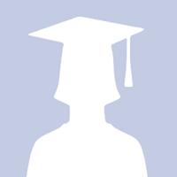 Broadway Elementary School logo