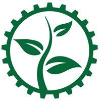 Business Incubator Center logo