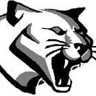 Chipeta Elementary School logo