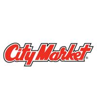 City Market Fuel Center logo