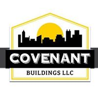 Covenant Buildings LLC logo