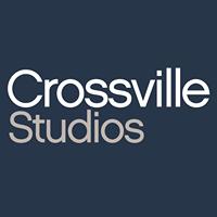 Crossville Studios logo