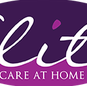 Elite Care At Home logo