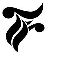 Familyroom Fellowship logo