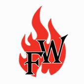 Fireplace West logo