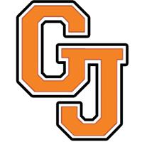 Grand Junction High School logo