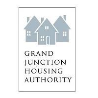 Grand Junction Housing Authority logo