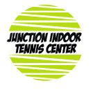 Junction Indoor Tennis Center logo
