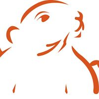 Marmot Library Network logo