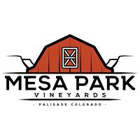 Mesa Park Vineyards logo