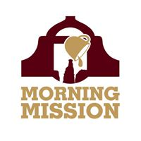 Morning Mission Coffee logo