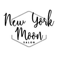 New York Moon Salon logo