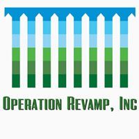 Operation Revamp Inc logo